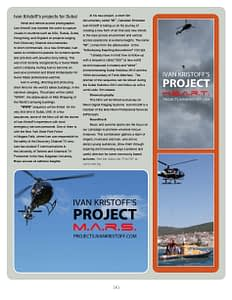 Rope access Newsletter