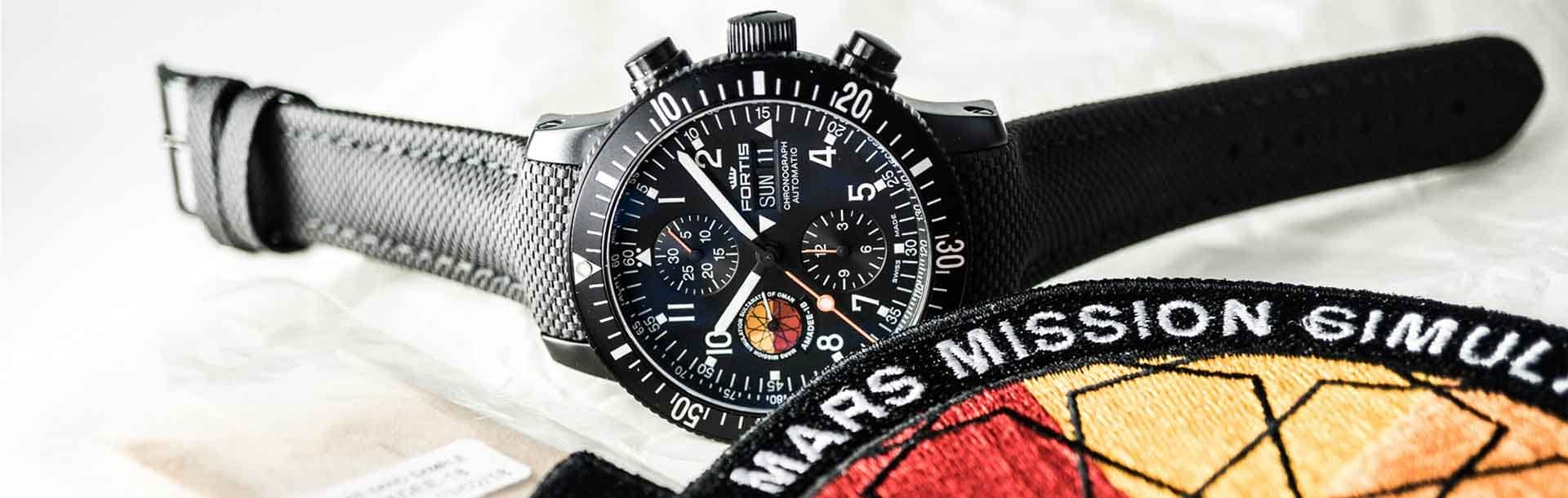 fortis_official_watches
